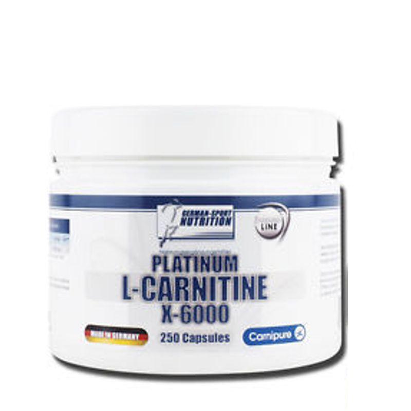 l-carnitin-6000