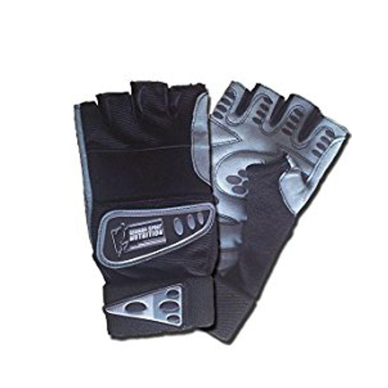Trainingshandschuhe mit Handgelenk Bandage