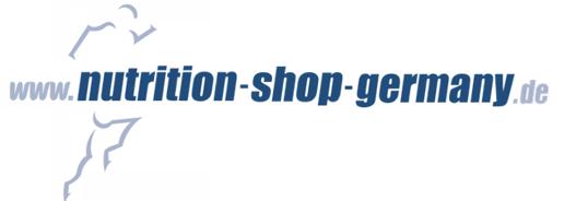 nutrition-logo-header
