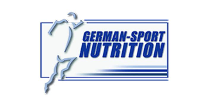 German Sport Nutrition